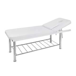 Massageliege - Ilim