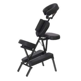 Tragbare Massage Stuhl - Brium