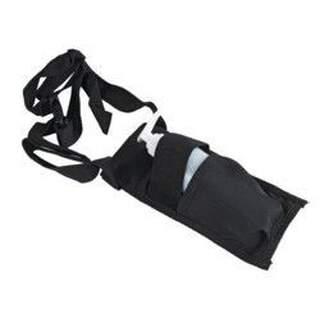 Väska för behållare