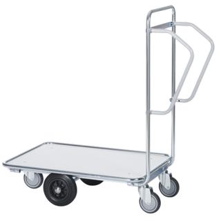 Plattformwagen 200 für 300 kg