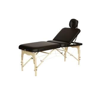 Flexiback - massagebänk