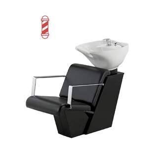 Friseur Shampoo Chair - Dren