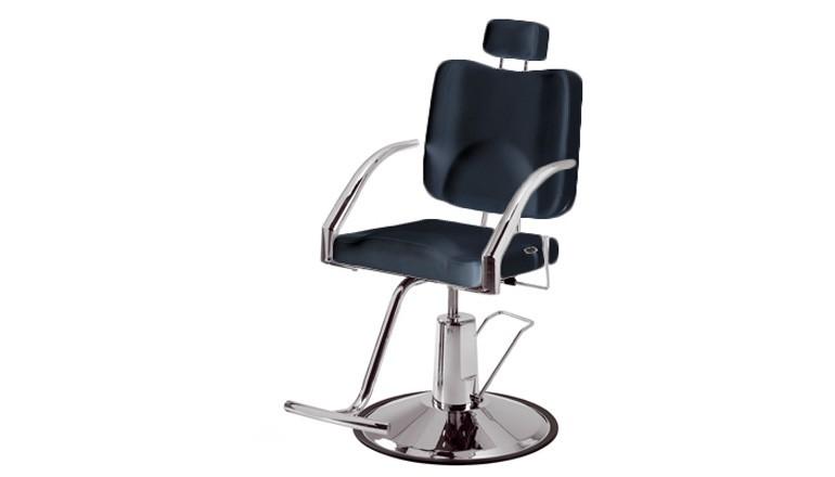 Make Up Stoel : Make up stuhl platy fußpflege geräte salon ausrüstung