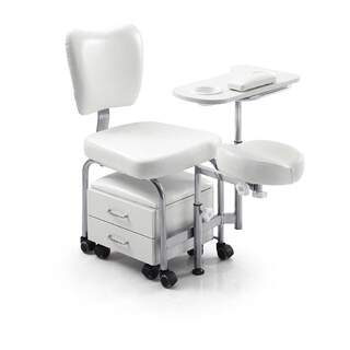 Fußpflege Stuhl - Tendy