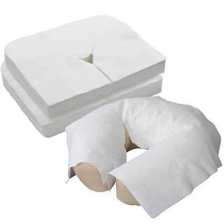 Kopfstützen-Massagebank 100x