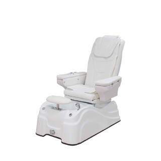 Massagesessel - Caln mit Fußbad