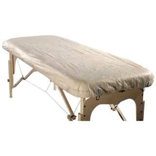 Schutz für Massagetisch - 100St